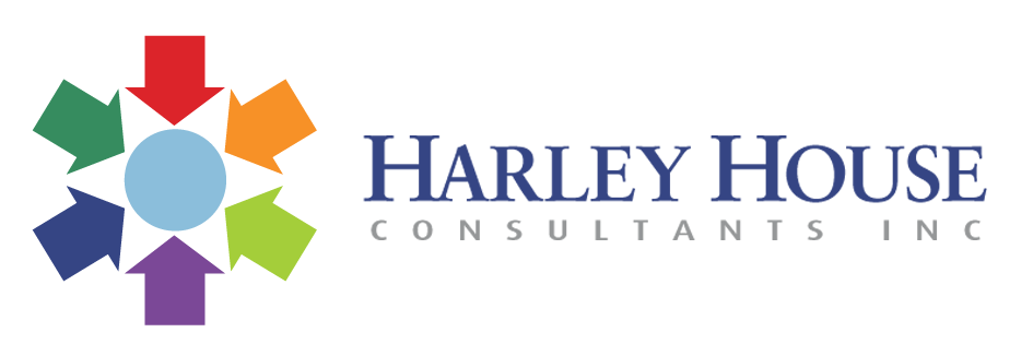 Harley House Consultants Inc.