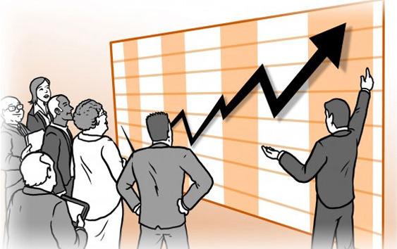 investor_relations_graphic